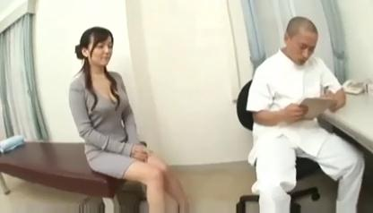 nice titfuck free video massage japan